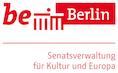 Logo-Senatsverwaltung-Kultur-und-Europa-klein