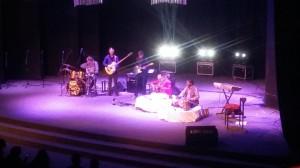 Melt Trio Karachi